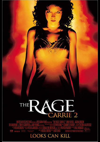 The-Rage-Carrie-2-Katt-Shea600