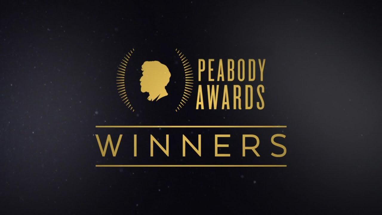 peabody-winners